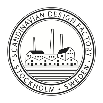 scandinavian-design-factory